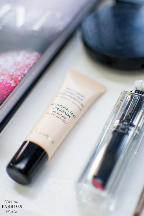 Daily Morning Routine | Fast Beauty Treatment