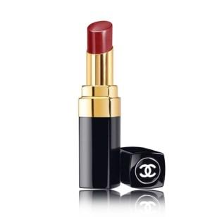 CHANEL-Feuchigkeits Spender Lippenstift mit Glanzeffekt-3145891734126-ROUGE COCO SHINE