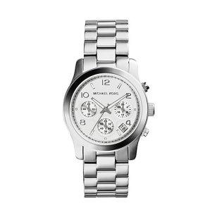 michael-kors-chronograph-mk5076_84559539