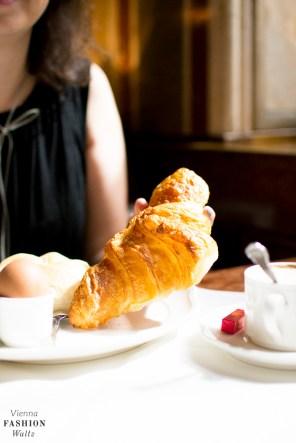 food-lifestyleblog-wien-oesterreich-www-viennafashionwaltz-com-cafe-central-fruehstueck-good-morning-vienna-21-von-36