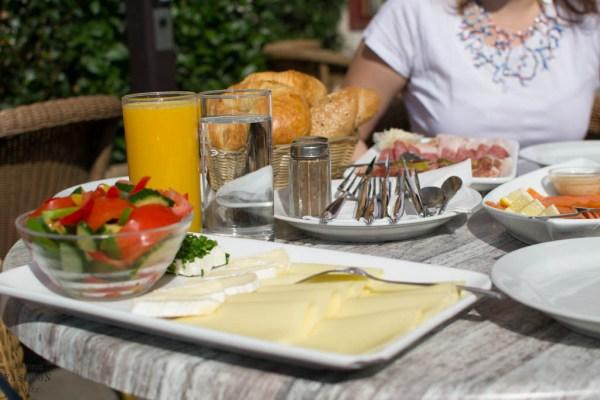 blog-wien-austria-www-viennafashionwaltz-com-cafe-oper-wien-wiener-oper-fruehstueck-staatsoper-112-von-59