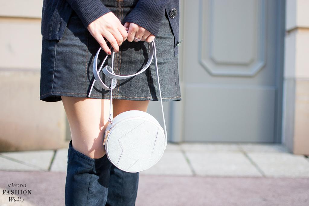 fashion-food-lifestyle-blog-wien-austria-osterreich-www-viennafashionwaltz-com-cozy-knits-cardigan-weste-26-von-43