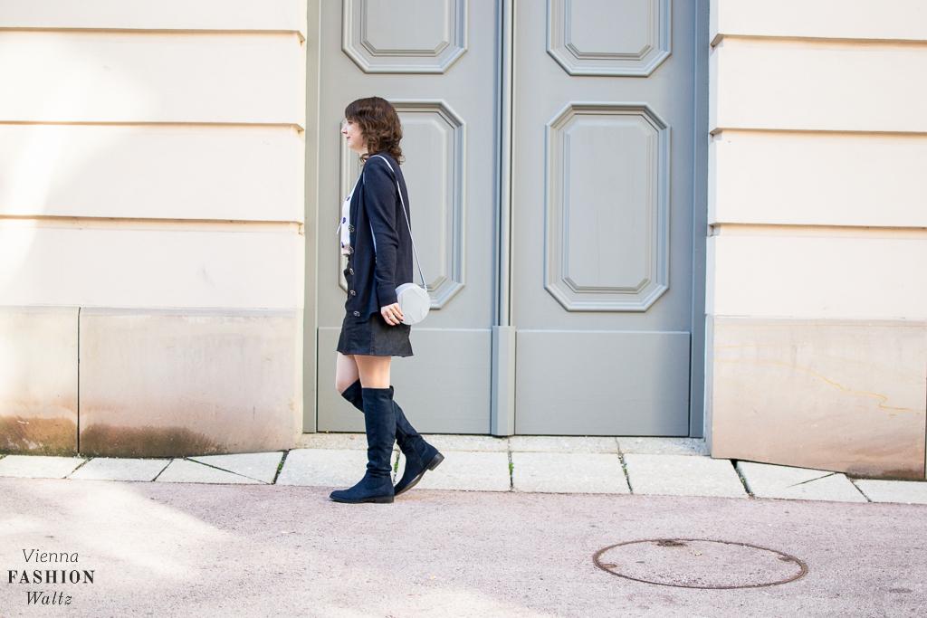 fashion-food-lifestyle-blog-wien-austria-osterreich-www-viennafashionwaltz-com-cozy-knits-cardigan-weste-30-von-43