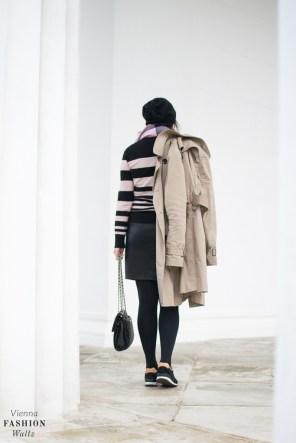 fashion-food-lifestyle-blog-wien-austria-osterreich-www-viennafashionwaltz-com-leder-leather-11-von-60