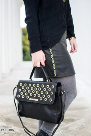 fashion-food-lifestyle-blog-wien-austria-oesterreich-www-viennafashionwaltz-com-leder-leather-18-von-60