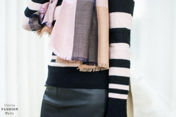fashion-food-lifestyle-blog-wien-austria-osterreich-www-viennafashionwaltz-com-leder-leather-9-von-60