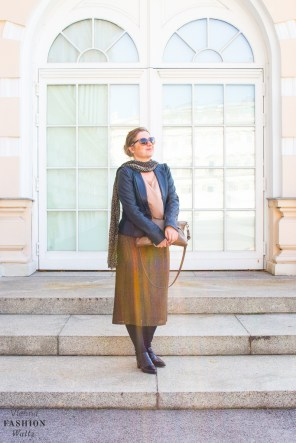 fashion-lifestyle-blog-wien-austria-www-viennafashionwaltz-com-plisseerock-39-von-56