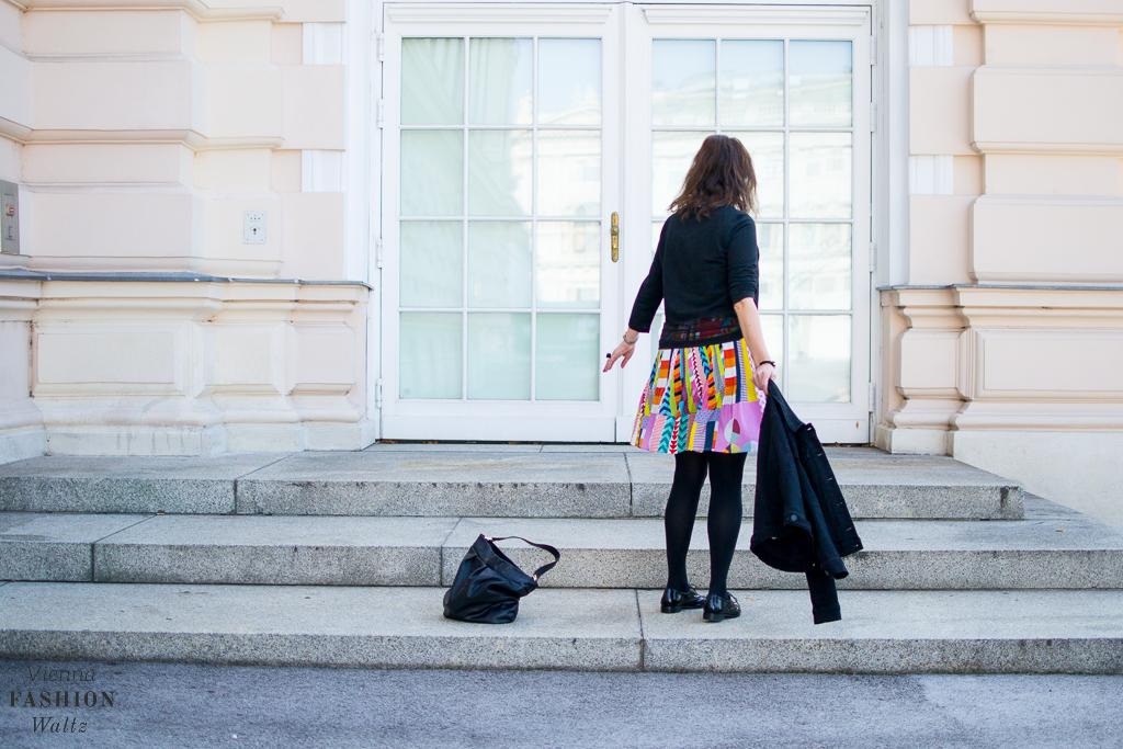 Plissee rockt fashion-lifestyle-blog-wien-austria-www-viennafashionwaltz-com-plisseerock-5-von-56