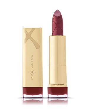 fashionblog-www-viennafashionwaltz-com-max-factor-colour-elixir-lipstick-685-mulberry