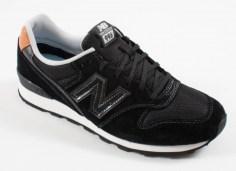 new-balance-996-gd