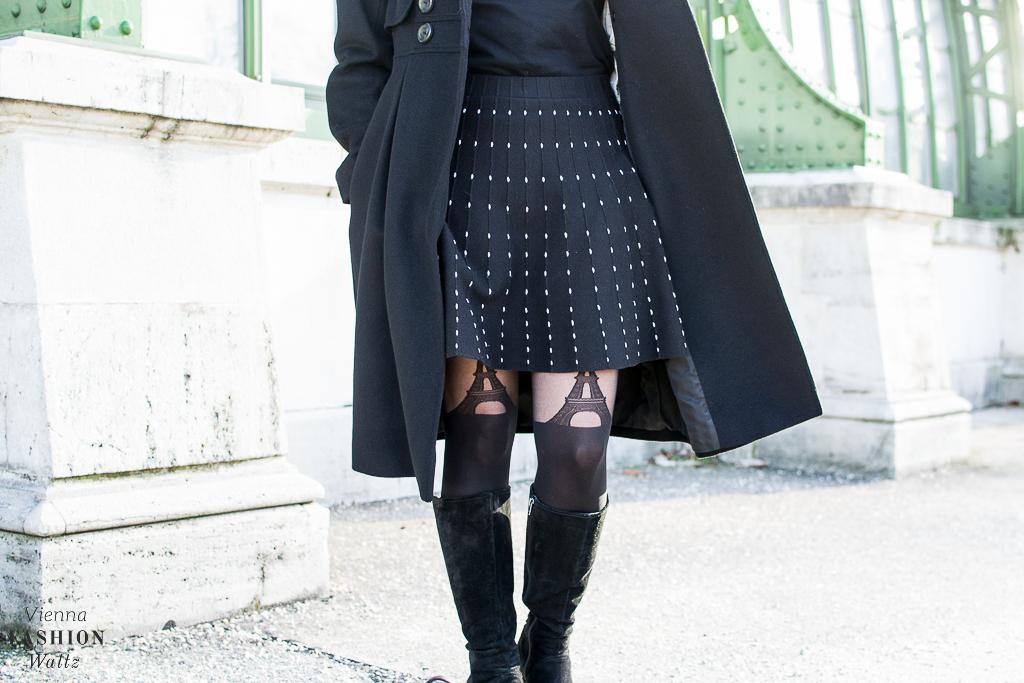 beauty-fashion-food-lifestyle-blog-wien-austria-osterreich-www-viennafashionwaltz-com-falling-for-tights-19-von-59