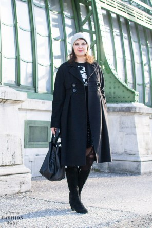 beauty-fashion-food-lifestyle-blog-wien-austria-osterreich-www-viennafashionwaltz-com-falling-for-tights-250-von-1