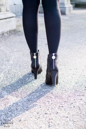 beauty-fashion-food-lifestyle-blog-wien-austria-oesterreich-www-viennafashionwaltz-com-falling-for-tights-54-von-59