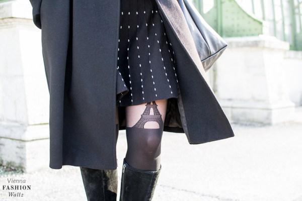 beauty-fashion-food-lifestyle-blog-wien-austria-osterreich-www-viennafashionwaltz-com-falling-for-tights-6-von-59