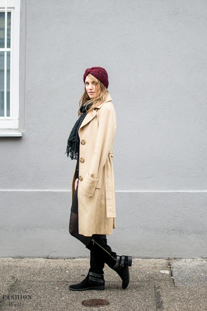 fashion-food-lifestyle-blog-wien-austria-oesterreich-www-viennafashionwaltz-com-all-black-outfit-look-black-dress-38-von-50