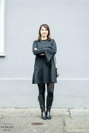 fashion-food-lifestyle-blog-wien-austria-osterreich-www-viennafashionwaltz-com-all-black-outfit-look-black-dress-4-von-50