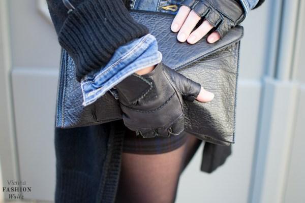 fashion-food-lifestyle-blog-wien-austria-oesterreich-www-viennafashionwaltz-com-cozy-knits-cardigan-weste-17-von-43