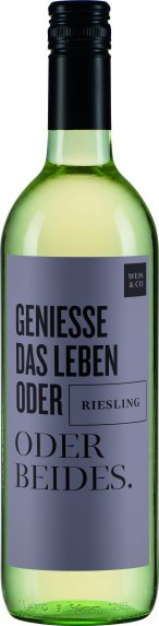 64321213_weinco_selection_riesling