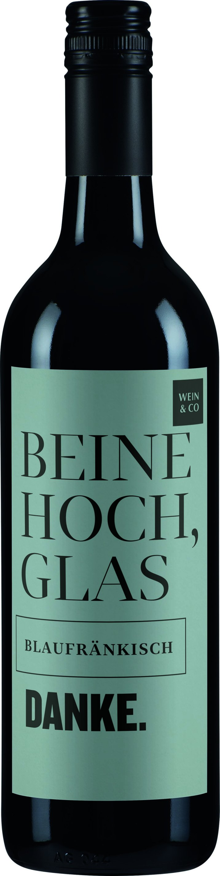 64321217_weinco_selection_blaufraenkisch