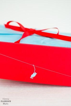 beauty-fashion-food-lifestyle-blog-wien-austria-oesterreich-www-viennafashionwaltz-com-glossybox-november-review-gewinnspiel-10-von-29