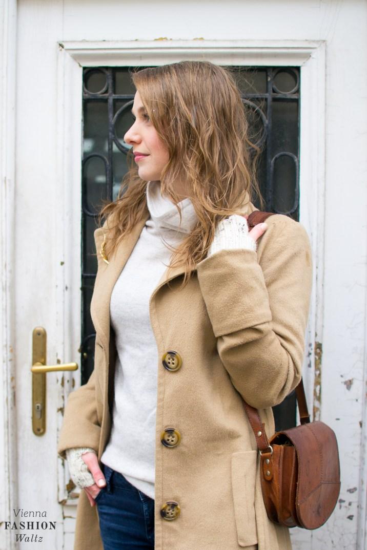 Beauty Fashion Food Lifestyle Blog Wien Austria Österreich www.viennafashionwaltz.com Winter Love Cashmere (10 von 12)