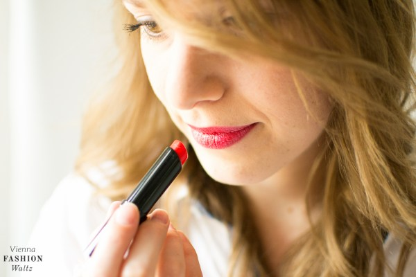 beauty-blog-lipstick-jungle-wien-www-viennafashionwaltz-com-12