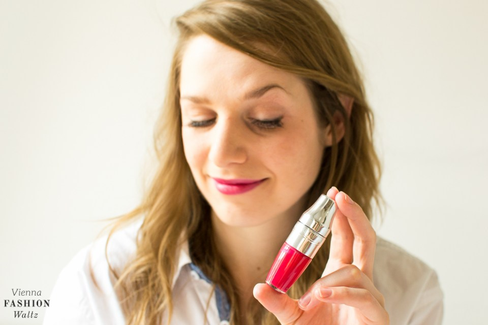 beauty-blog-lipstick-jungle-wien-www-viennafashionwaltz-com-14