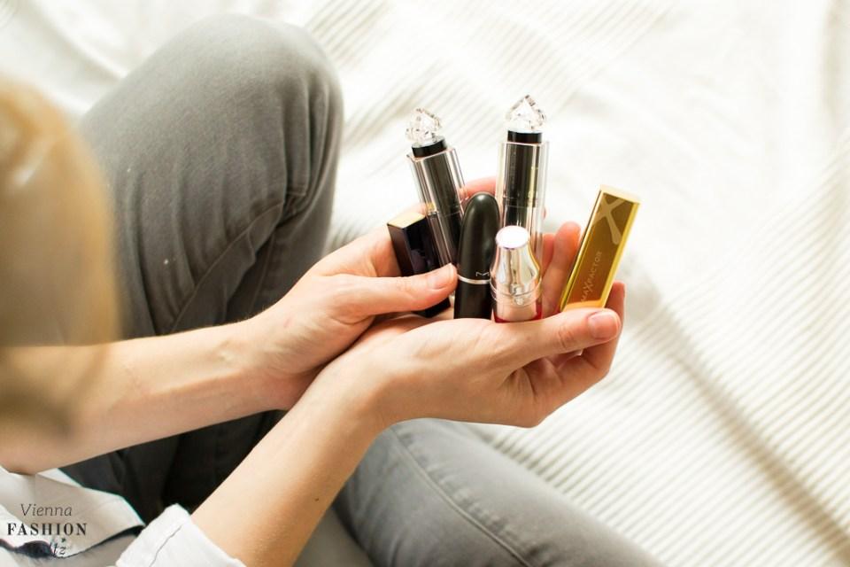 beauty-blog-lipstick-jungle-wien-www-viennafashionwaltz-com-41
