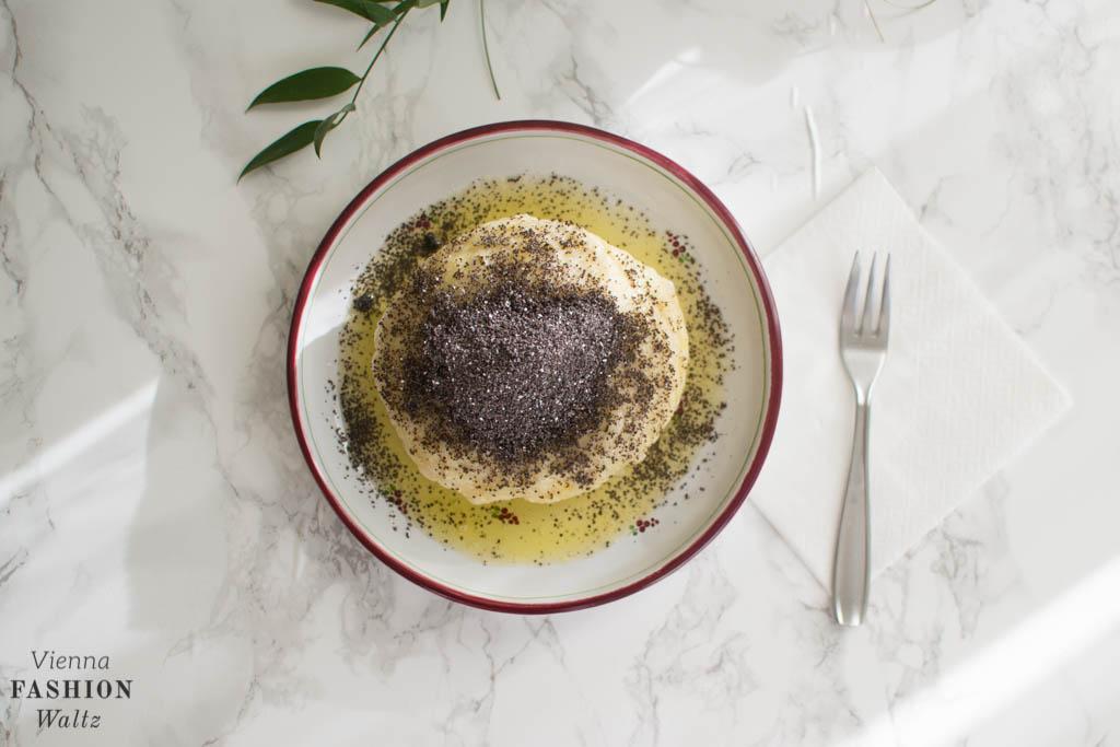 Germknödel á la Sarah Wiener | Ein besonders einfaches und gutes Rezept! Gutes Gelingen!