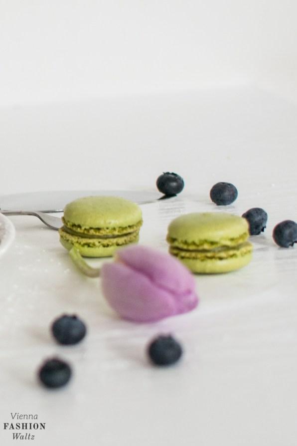 Zucchinikuchen Rezept Food Fashion Lifestyle Blog Wien Austria Österreich www.viennafashionwaltz.com (30 von 30)