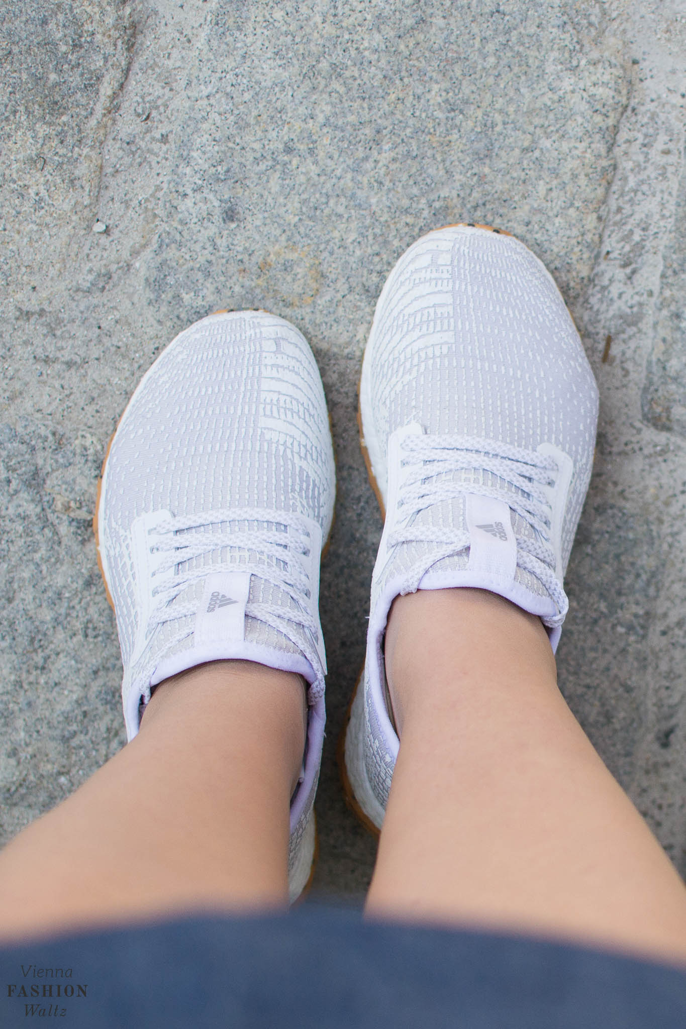 Adidas Pure Boost ATR