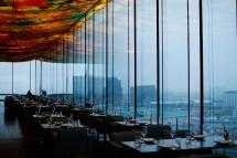 Vienna View Impress Das Loft - Insider