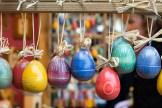VPW Scouting Visit, Easter Market 2