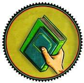 Teen_bookseal01