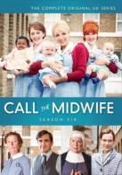 CallTheMidwife_S6_DVD_e