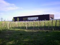 Niedersulz Open Air Village