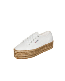 Superga 2790 Cotropew Sneaker