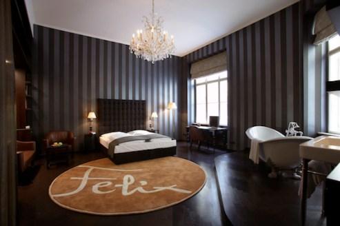 Copyright © Hotel Altstadt Vienna