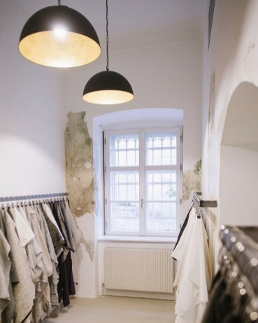 Lifestyle-Boutique eigensinnig