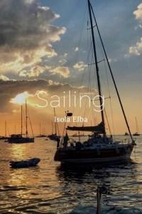 Steller Story Isola Elba