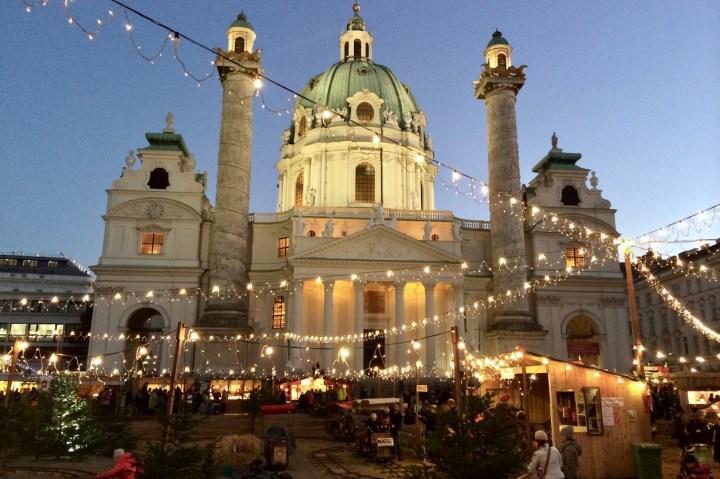 Wien Lifestyle-Tipps