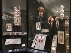 Weltmuseum
