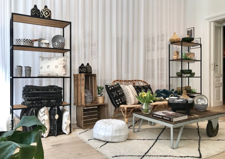 Interior Shopping-Tipps zu Home Accessories