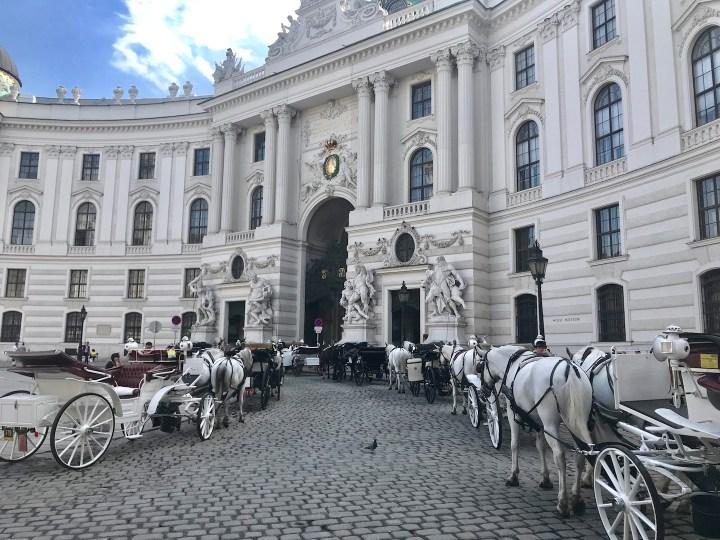 7 Wien Lifestyle-Tipps für Juni