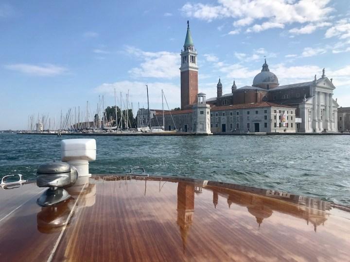 Venedig_San Giorgio-1