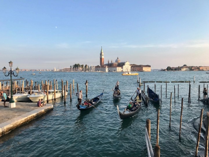 Venedig_San Giorgio-2
