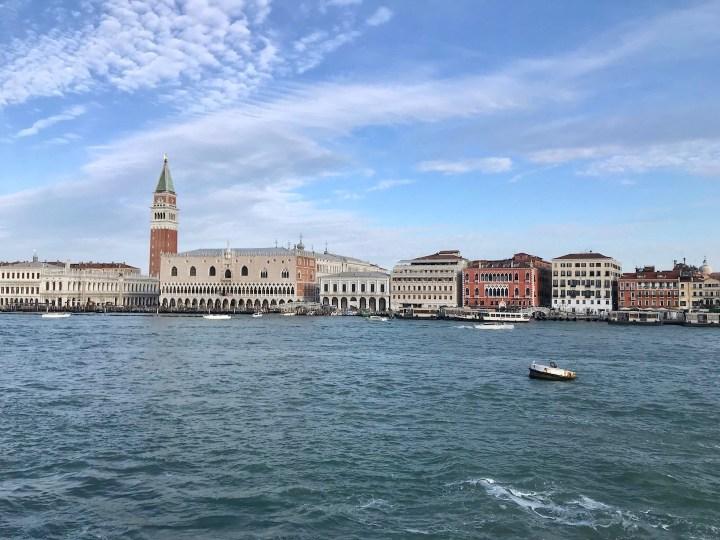 Venedig_San Marco-11