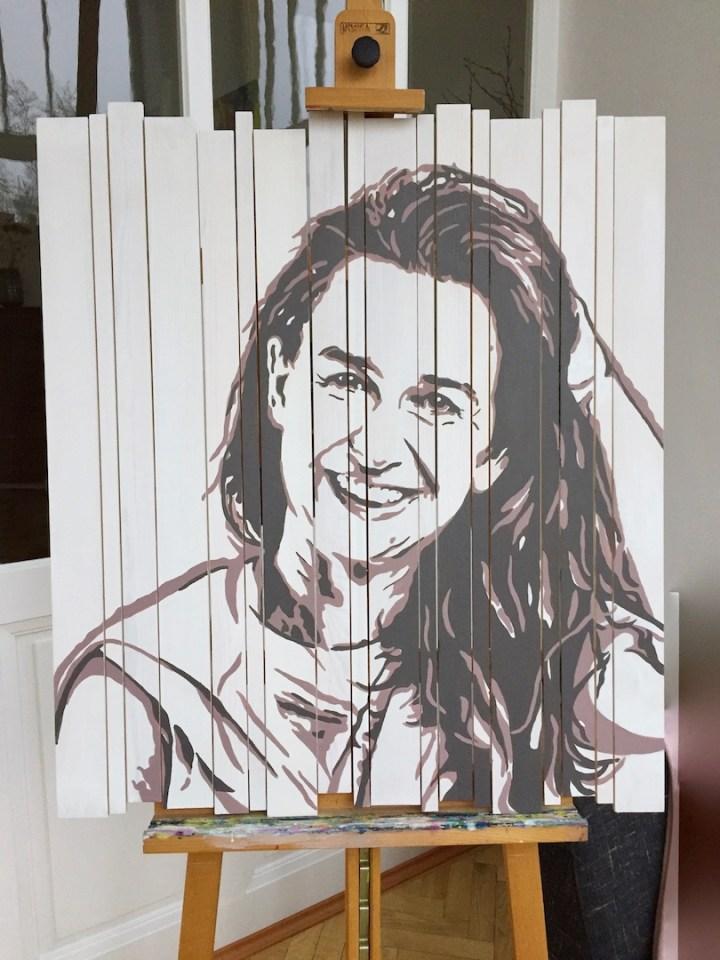 Anita Faschang Porträts-35