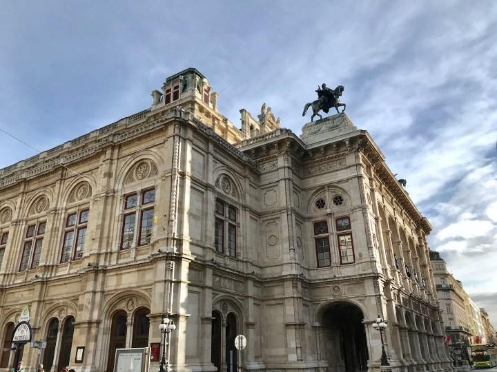 Wien_Staatsoper-3