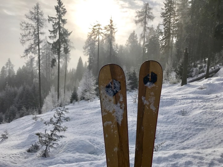 Unique Skis-20